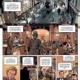 Le crime aveugle ne paie pas. C'est ce qu'apprendra Moriarty junior dans cette nouvelle série des aventures de Sherlock Holmes. Les éditions Soleil aiment bien s'attaquer aux grands mythes policiers […]