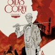 1917, Paris. Silas Corey, un aventurier cynique dont on connaît mal le passé, est embauché par Georges Clemenceau, rédacteur en chef du journal L'homme enchaîné, afin de retrouver un reporter […]