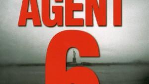 Agent6_620-350