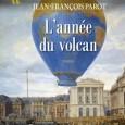 C'est toujours avec bonheur que l'on retrouve Nicolas Le Floch, commissaire de police à Paris dans la seconde moitié du XVIIIe siècle. Avec cette onzième aventure, les lecteurs ne seront […]