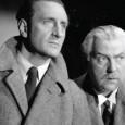 Saluons le pas que vient de franchir avec sa première œuvre de fiction Bernard Oudin, spécialiste de Sherlock Holmes et auteur de plusieurs ouvrages savants, dont certains sur le célèbre […]