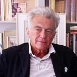 Jean-Claude Zylberstein (©François Forestier)