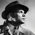 1952. À Dublin, un magnat de la presse, Richard Jewell, est retrouvé la tête éclatée par un coup de fusil, lequel repose à côté de lui. L'inspecteur Hackett sollicite pour […]
