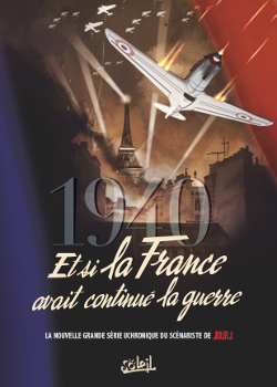 1940-et-si-la-france-avait-continue-la-guerre