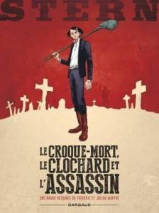 Le_Croque_Mort_Le_Clochard_et_L_Assassin_Stern_tome_1