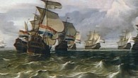 Nous sommes en 1724. François Keravan, employé de la Compagnie des Indes basée à Lorient, doit faire face à trois mystères. Tout d'abord, après un dîner «arrosé» avec d'éminents responsables […]