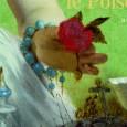 Paris, 1751. Depuis «Le Printemps des enfants perdus» (éditions Presse de la Cité, 2013), Manon Vérité tient une boutique renommée, Le Bouquet de Senteurs, dont une des clientes est Madame […]