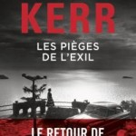 CVT_Les-pieges-de-lexil_2245