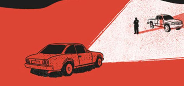 Odile Bouhier, Thierry Bourcy, Vivianne Perret, Patrick Pécherot, Dominique Maisons, Robert Goddard, Romain Slocombe, tous auteurs de polars historiques, vous attendent avec bien d'autres à Lyon, le 6 avril, pour […]