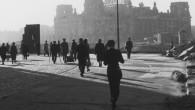 1947 à Berlin. La guerre est finie, mais pas la faim et les souffrances de toutes sortes pour les habitants de la ville en ruines. Gregor Reinhardt, que l'on a […]