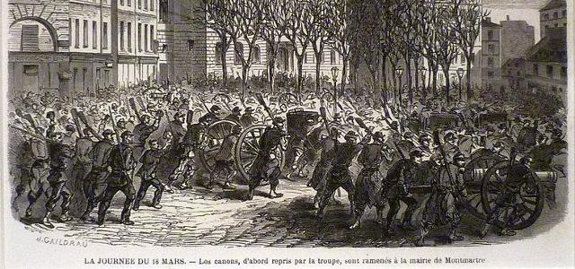 On le devine peut-être, la butte Montmartre, symbole de Paris au même titre que les Champs-Élysées ou la Tour Eiffel, est régulièrement choisie comme terrain de crime et d'investigation par […]