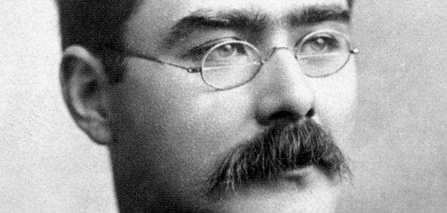 Dans l'éternel série de l'arroseur arrosé, un exercice attire particulièrement les auteurs de polars historiques : mettre en scène un de leurs écrivains favoris. Rudyard Kipling s'est fait prendre à […]