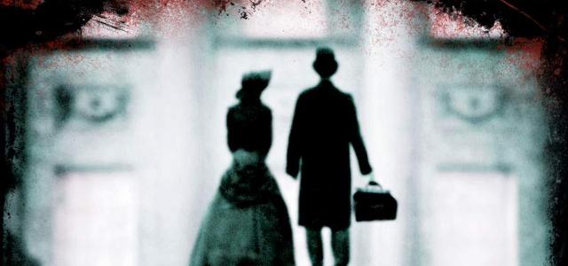 «Le coeur et la chair», d'Ambrose Parry, un polar historique à éviter, l'auteur étant atteint de «comme si»ite… Un roman, c'est comme une voiture. La carrosserie (le style) doit être […]