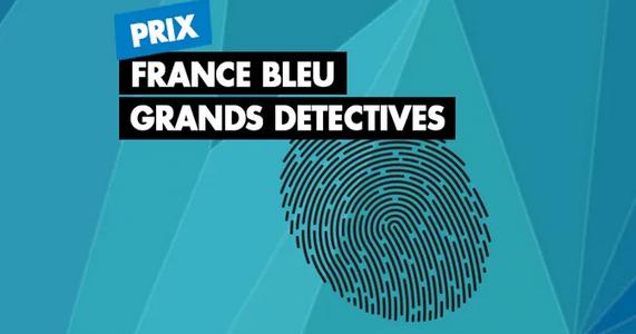 France Bleu et les Editions 10/18 s'associent pour lancer la première édition du Prix France Bleu Grands Détectives. Ce dernier a pour objectif de récompenser un roman policier historique français, […]