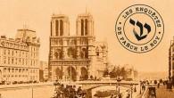 Saluons la naissance, il y a quelques mois (en réalité environ deux siècles) d'un nouvel enquêteur dont les aventures se lisent d'une traite : François Le Roy (en breton Fanch […]