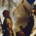 Ce premier roman de l'historien Laurent Nagy, spécialiste des années 1810, voit l'apparition d'un nouveau héros : le commissaire Samuel Le Mullois. Nous en sommes en 1814. Napoléon est à […]