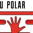 Entre le 2 et le 4 juillet, vous pourrez rencontrer à Lyon lors du festival «Quais du polar» des auteurs de polars historiques comme François-Henri Soulié, Gwénaël Bulteau, Hervé Le […]
